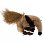 Cuddlekins Plush Stuffed Anteater