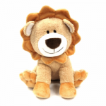 Noah&#039;s Friend 13&quot; Stuffed Lion